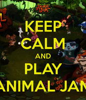 Keep-calm-and-play-animal-jam-8
